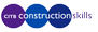 Construction Industry Training Board (CITB) Certified