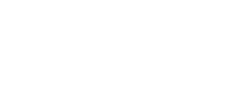 carpentry contracts malvern